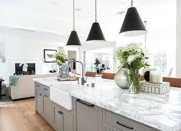 marble top kitchen islands marble kitchen marble top kitchen island kitchen marble top marble