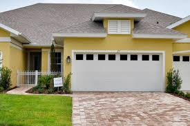 new homes for sale ormond beach ormond by the sea real estate