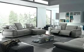 living room furniture indianapolis living room living room furniture indianapolis sectional sofas cheap living room