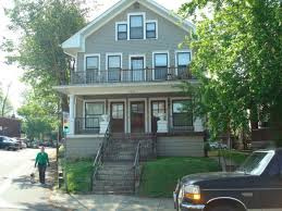 2 Bedroom Apartments For Rent Louisville Ky by 1626 Ellwood Ave Louisville Jefferson Ky 2 Bedroom Apartment For