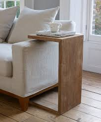 25 ideas about modern sofa side table you can use in your room