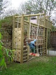 chic climbing structure for backyard also 18 best rede de escalada
