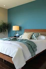 Light Teal Bedroom Teal Walls Bedroom Bold Turquoise Teal Bedroom Walls Kivalo