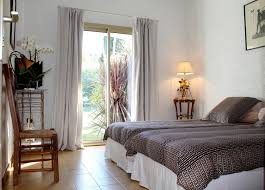 chambres d hotes st tropez villa alizée tropez chambres d hôtes location villa st tropez