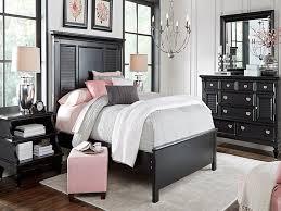 bedroom bedroom dresser sets best of 25 best ideas about classy