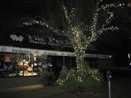 christmas light gutter hooks light installation blog vancouver bc light knights