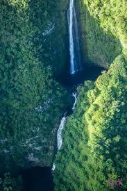 Kula Pumpkin Patch 2014 by Air Maui U0027s West Maui U0026 Molokai Tour In Photos