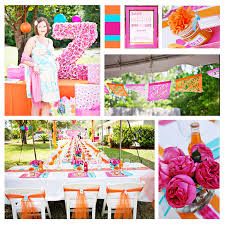 modern baby shower themes modern baby shower party with flowers baby shower themes 1 baby