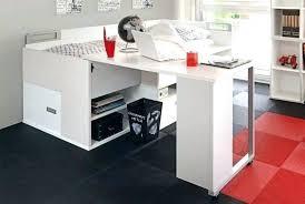 bureau mambo meuble gautier bureau wannasmile info
