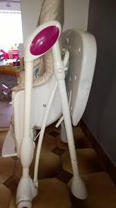 chaise haute b b confort omega chaise haute omega bebe confort avis page 2