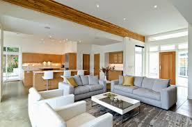 modern living room design interior design ideas for kitchen and living room 4973 modern