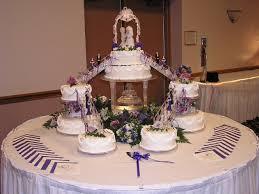 wedding cakes with fountains wedding cakes images wedding cakes fountains and stairs hd