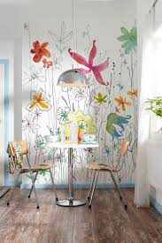 243 best murals images on pinterest murals mural art and doodles brewster home fashions joli wall mural