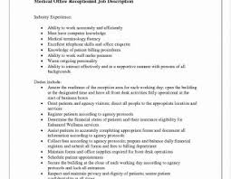 resume template financial accountants definition of respect accounting supervisor sle job description grant accountant