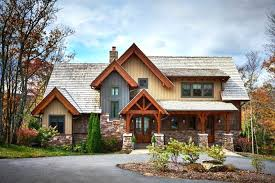 homes plans small modern rustic homes fancy design rustic house plans modern