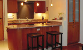 tall kitchen pantry cabinets bar gallery of tall kitchen pantry cabinet excellent for