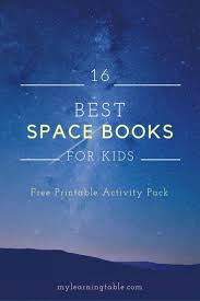 537 best space planets and stars going to space for kids images