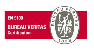 guides de communication et marques de certification