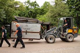 K He Komplett Angebot Karlsruhe Karl Wilhelm Hat Den Zoo Karlsruhe Verlassen