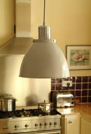 kitchen hanging lights 26 best lighting images on pinterest pendant lights kitchen