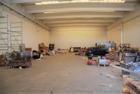cerco capannone in vendita capannone in vendita provincia bergamo cerco capannone in vendita