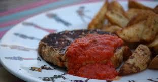 gwyneth paltrow recettes de cuisine la sauce tomate maison parfaite recette de gwyneth paltrow ma p