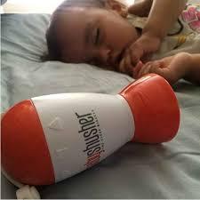 Best 25 Baby Must Haves by Best 25 Newborn Necessities Ideas On Baby