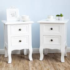 bedroom end tables walmart full size of sky white nightstands for