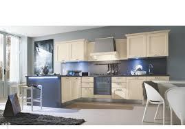 Kitchen Designer London Magnificent Laminate Kitchen Countertops London Ontario Vibrant
