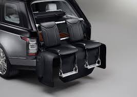 lexus rx bekas range rover svautobiography meet the 150k rangie by car magazine