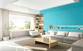conseils peinture chambre deux couleurs conseils peinture chambre deux couleurs amazing nos conseils pour