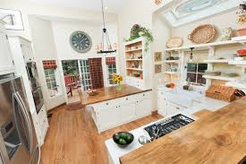 Kitchen Design Elements 23 Gorgeous G Shaped Kitchen Designs Images