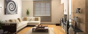 home interiors india top modern home interior designers in delhi india fds