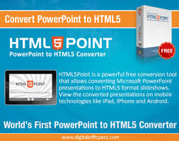 html5point free download and software reviews cnet download com