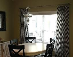 White Chevron Curtains Green Chevron Curtains Size Of Grey Chevron Window Panels