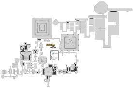Floor Plans With Secret Passages Plane Of Mischief