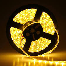 Led Lights Flexible Strip by Outdoor Led Strip Light Waterproof Photo Album Garden And Kitchen