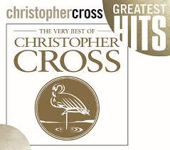 Best Cross - christopher cross the best of christopher cross amazon