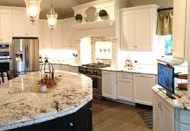 Best Kitchen Countertop Material by Best Kitchen Countertop Material St Louis