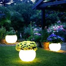 multi color led landscape lighting colored solar landscape lights led outdoor landscape lighting