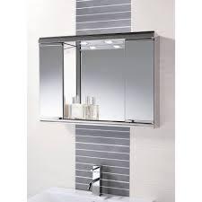 Tv In Mirror Bathroom by Mirror For Bathroom Vanity U2013 Custom Bathroom Vanities Ideas