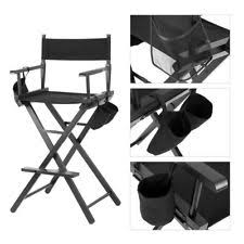 professional makeup artist chair makeup chair ebay