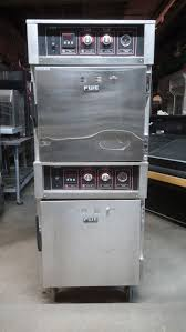 cuisines equip馥s cuisines equip馥s 60 images restaurant food equipment auction