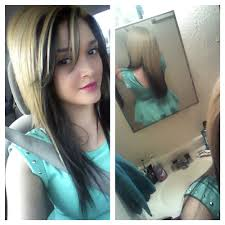 regis salon hair salons 15222 crossroads pkwy gulfport ms