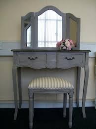 rose gold vanity table best 25 dressing table mirror ideas on pinterest vanity table best