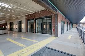 interior designer westside atlanta chattahoochee complex west midtown