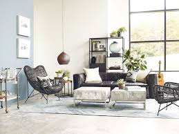 Occasional Chairs Living Room Accent Chairs In Living Room Best Of Occasional Chairs For Living