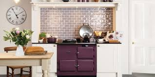 pictures of kitchen tiles ideas traditional kitchen tile ideas