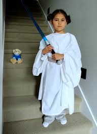 5 kids costumes to make with a bed sheet purewow