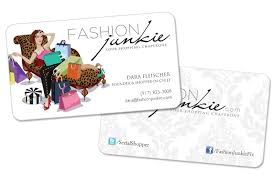 Business Card Fashion Designer Fashion Junkie Business Cards Business Suites Branding U0026 Logos